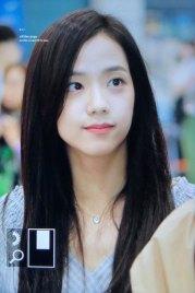 BLACKPINK-Jisoo-Airport-Photo-18-August-2018-Incheon-31