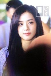 BLACKPINK-Jisoo-Airport-Photo-18-August-2018-Incheon-37