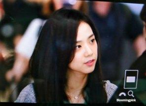 BLACKPINK-Jisoo-Airport-Photo-18-August-2018-Incheon-6