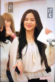 BLACKPINK-Jisoo-Airport-Photo-23-August-2018-Haneda-2