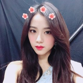 BLACKPINK Jisoo Instagram Photo 21 August 2018 sooyaaa 2