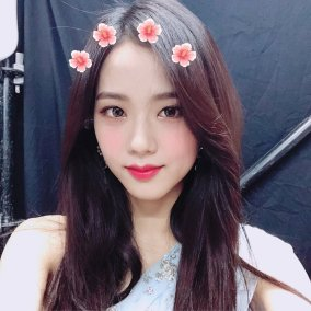 BLACKPINK Jisoo Instagram Photo 21 August 2018 sooyaaa 4