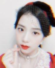 BLACKPINK Jisoo Instagram Photo 25 August 2018 amazing saturday 3
