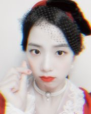 BLACKPINK Jisoo Instagram Photo 25 August 2018 amazing saturday 4