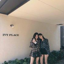 BLACKPINK Jisoo Instagram Photo 29 August 2018 sooyaaa 7