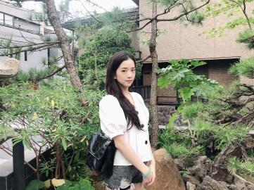 BLACKPINK Jisoo Instagram Photo 30 August 2018 sooyaaa 2