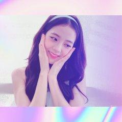 BLACKPINK Jisoo Instagram Photo 4 August 2018 sooyaaa 3
