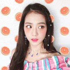 BLACKPINK Jisoo Instagram Photo 5 August 2018 sooyaaa 5