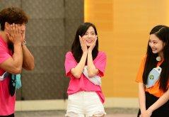 BLACKPINK Jisoo Running Man Episode 409 photo