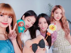 BLACKPINK-LIVE-LIVE-Video-Japan-3