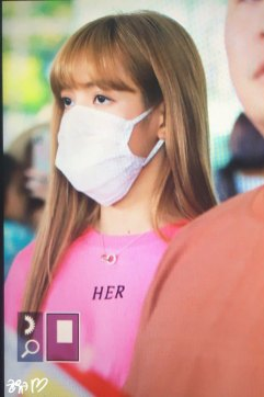 BLACKPINK-Lisa-Airport-Photo-18-August-2018-Incheon-17