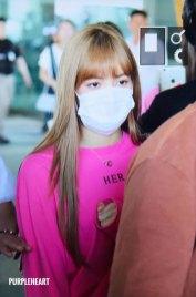 BLACKPINK-Lisa-Airport-Photo-18-August-2018-Incheon-23