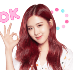 Blackpink Releases New Line App Stickers 2018 Download Now