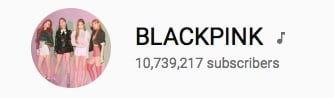 BLACKPINK-YouTube-Diamond-Play-Button-award-4