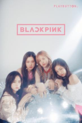 BLACKPINK_BLACKPINK_Playbutton_edition