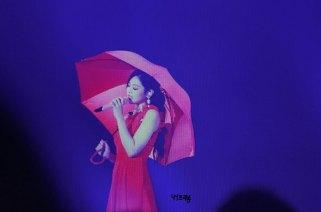 Jennie-BLACKPINK-Japan-Arena-Tour-17-August-2018-Day-4-Fukuoka-10