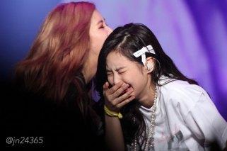 Jennie-Rose-BLACKPINK-Japan-Arena-Tour-17-August-2018-Day-4-Fukuoka