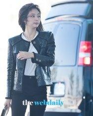 115-BLACKPINK-Jennie-Airport-Photos-Incheon-to-France-Paris-Fashion-Week