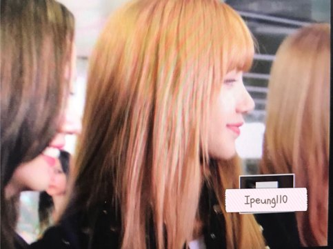 12-BLACKPINK-Lisa-JFK-Airport-Photo-New-York-City