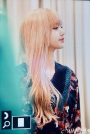 12-BLACKPINK-Lisa-Moonshot-Yoo-In-Na-Product-Launch-Event-Myeongdong