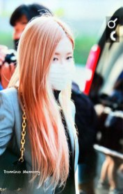 12-BLACKPINK-Rose-Airport-Photo-Incheon-Seoul-From-New-York