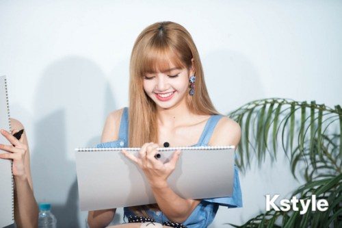 13-BLACKPINK LINE Live Japan HQ Photos