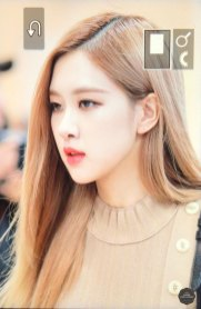 18-BLACKPINK-Rose-Airport-Photo-Gimpo-19-September-2018