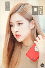 19-BLACKPINK-Rose-Airport-Photo-Gimpo-19-September-2018