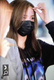 23-BLACKPINK-Jisoo-Airport-Photo-Incheon-Seoul-From-New-York