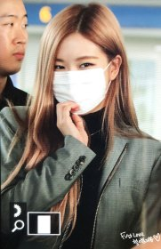 24-BLACKPINK-Rose-Airport-Photo-Incheon-Seoul-From-New-York