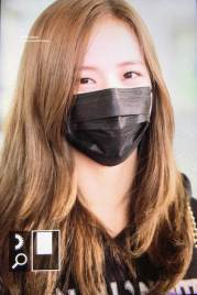 27-BLACKPINK-Jisoo-Airport-Photo-Incheon-Seoul-From-New-York