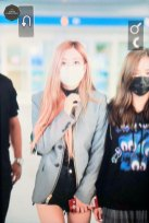 29-BLACKPINK-Rose-Airport-Photo-Incheon-Seoul-From-New-York