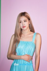 30-BLACKPINK-Rose-Mulberry-Event-Seoul-6-September-2018