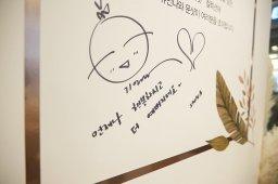 32-BLACKPINK-Lisa-Moonshot-Yoo-In-Na-Product-Launch-Event-Myeongdong