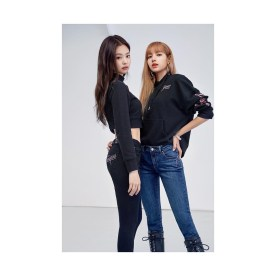 4-BLACKPINK-GUESS-Jennie-Instagram-Photo-21-September-2018