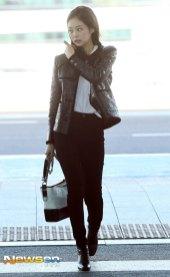 41-BLACKPINK-Jennie-Airport-Photos-Incheon-to-France-Paris-Fashion-Week