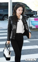 45-BLACKPINK-Jennie-Airport-Photos-Incheon-to-France-Paris-Fashion-Week