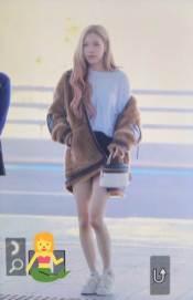 53-BLACKPINK-Rose-Airport-Photo-Incheon-New-York-Fashion-Week
