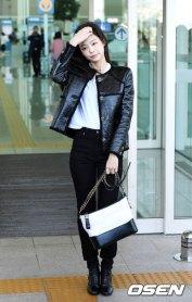 54-BLACKPINK-Jennie-Airport-Photos-Incheon-to-France-Paris-Fashion-Week