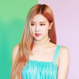62-BLACKPINK-Rose-Mulberry-Event-Seoul-6-September-2018