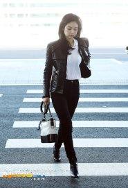 68-BLACKPINK-Jennie-Airport-Photos-Incheon-to-France-Paris-Fashion-Week