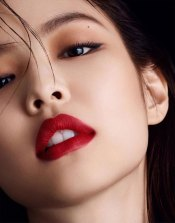 7-BLACKPINK-Jennie-Marie-Claire-Magazine-Photoshoot-No-Logo