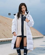 1-BLACKPINK-Adidas-Winter-Jacket