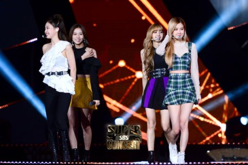 1-BLACKPINK-BBQ-SBS-Super-Concert-2018-Official-Photos