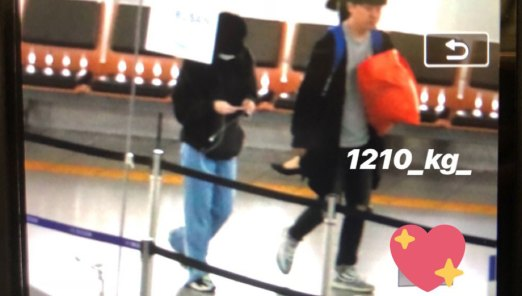 1-BLACKPINK-Jennie-Airport-Photos-Incheon-7-October-2018