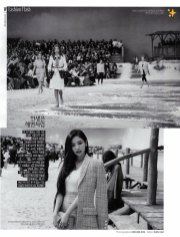 1-BLACKPINK-Jennie-W-Korea-Magazine-November-2018-Issue