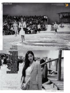 1-BLACKPINK-Jennie-W-Korea-Magazine-November-2018-Issue