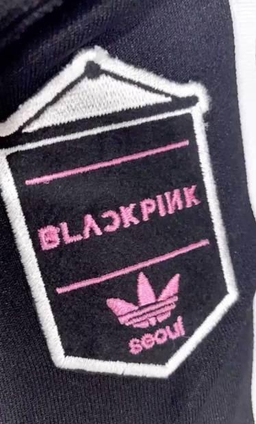 1-BLACKPINK-Jisoo-Instagram-Story-14-October-2018