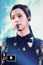 1-BLACKPINK-Jisoo-Tokyo-Girls-Collection-Kitakyushu-2018