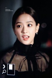 10-BLACKPINK-Jisoo-ADEKUVER-Launch-Event-11-October-2018-Fansite